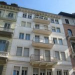 Appartamento in vendita a Torino Zona Crocetta Corso Re Umberto1