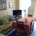 Appartamento in Vendita a TORINO Zona Borgata Lesna Via Parmentola4