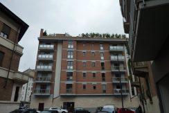 Appartamento in venditaa Torino Zona Cit Turin Via Cialdini4
