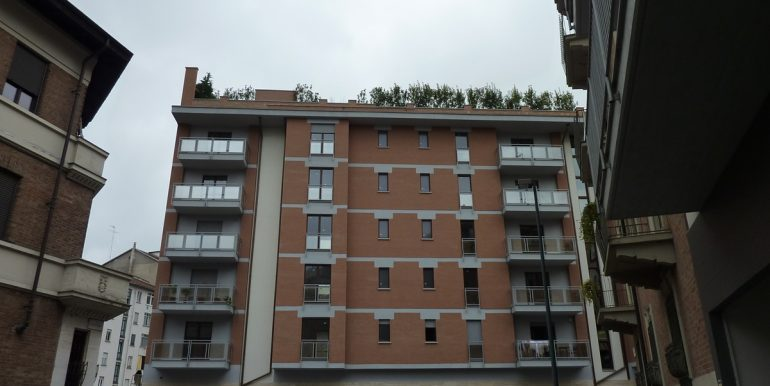 Vendita-Torino-Citturin-CaprieP1060974