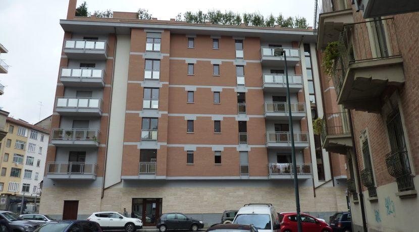 Vendita-Torino-Citturin-CaprieP1060975