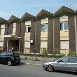 Ufficio in affitto a Torino Zona Madonna Di Campagna Via Lanzo14