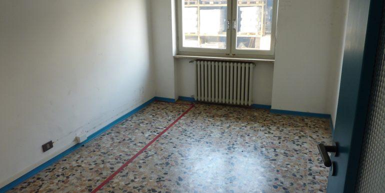 Vendita-Torino-MadonnadiCampagna-LanzoP1060865