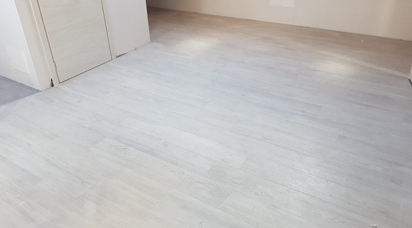 Vendita-Torino-Parella-Buffa20181128_121631