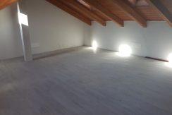 Vendita-Torino-Parella-Buffa20181128_121751