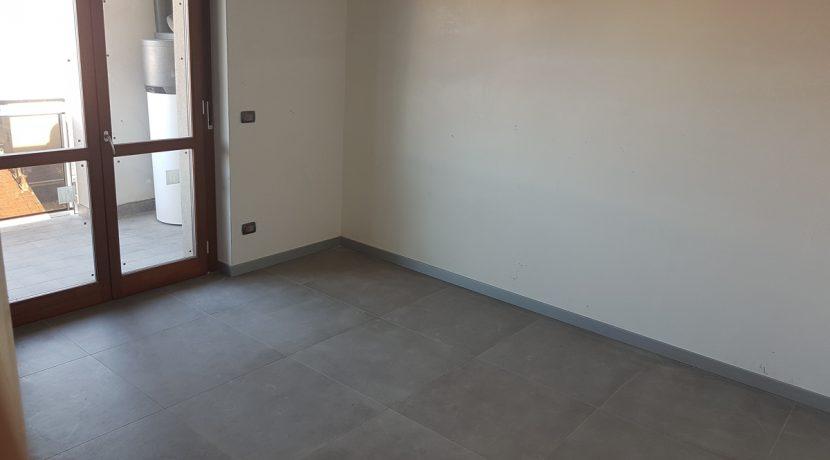 Vendita-Torino-Parella-Buffa20181128_122037