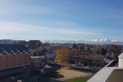 Vendita-Torino-Parella-Buffa20181128_122212