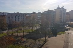 Vendita-Torino-Parella-Buffa20181128_122216
