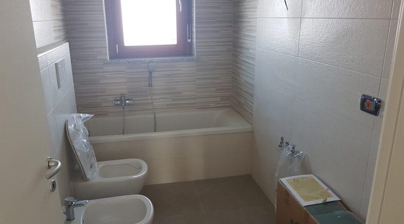 Vendita-Torino-Parella-Buffa20181128_123128