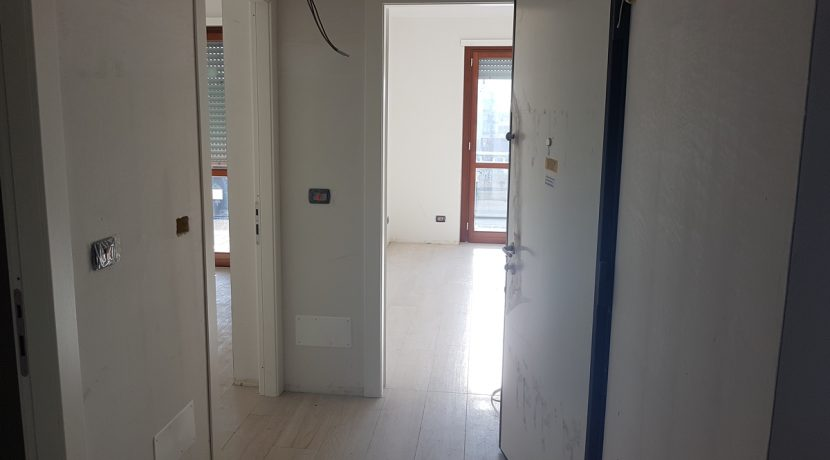 Vendita-Torino-Parella-Buffa20181128_123233