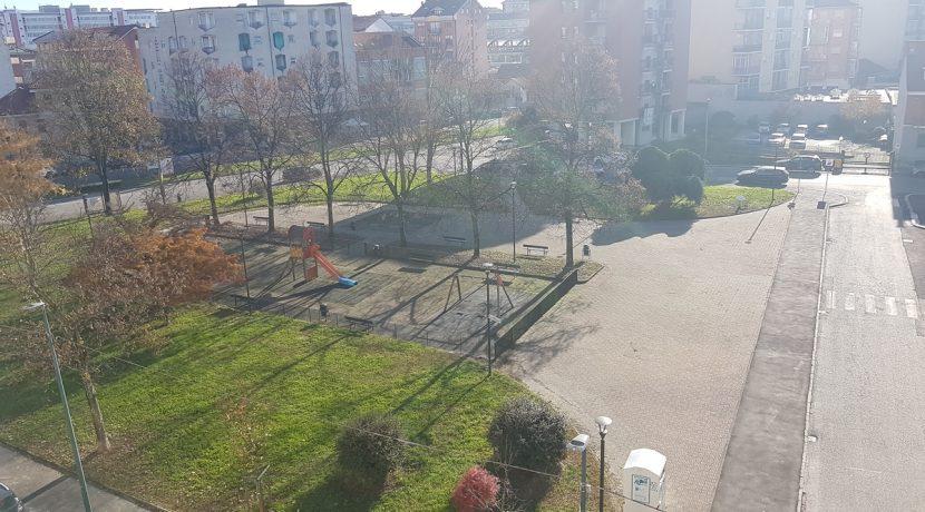 Vendita-Torino-Parella-Buffa20181128_123350