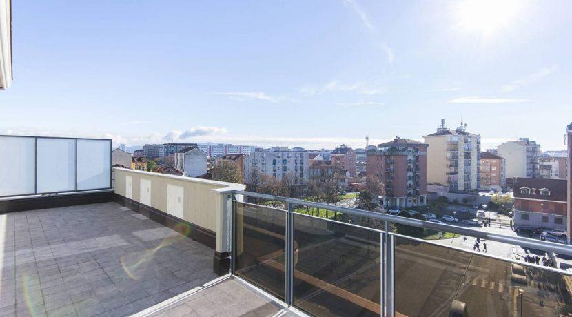 Vendita-Torino-Parella-Buffa7