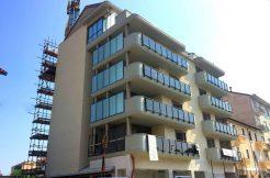 Appartamento in vendita a TORINO Zona Parella