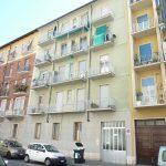 Appartamento in vendita a Torino Zona Parella Via Meina2