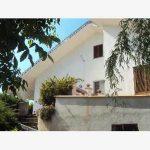 Casa Indipendente in vendita a Berzano di San Pietro Località Valle San Gervasio8