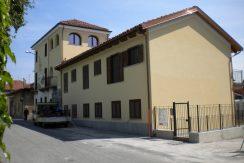 vendita-Carignano-Centro-BraidaDSCN0133
