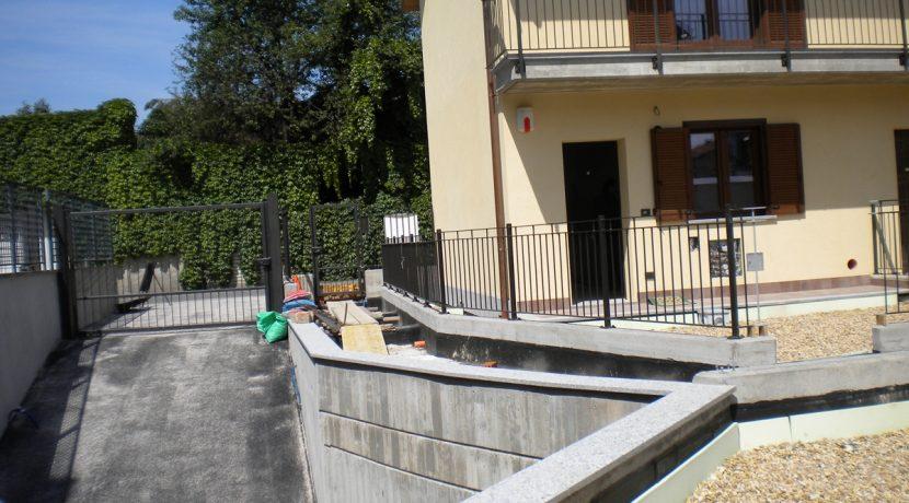 vendita-Carignano-Centro-BraidaDSCN0135