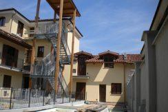 vendita-Carignano-Centro-BraidaDSCN0136
