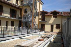 vendita-Carignano-Centro-BraidaDSCN0137