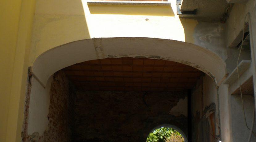 vendita-Carignano-Centro-BraidaDSCN0154