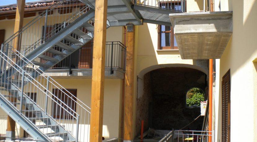 vendita-Carignano-Centro-BraidaDSCN0156