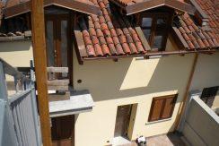 vendita-Carignano-Centro-BraidaDSCN0184