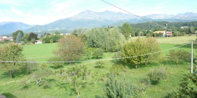 vendita-Castellamonte-CantonTicinoP1050034