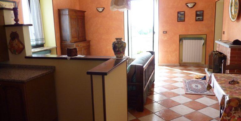 vendita-Castellamonte-CantonTicinoP1050039