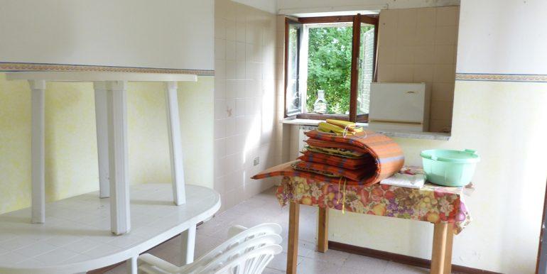vendita-Castellamonte-CantonTicinoP1050064