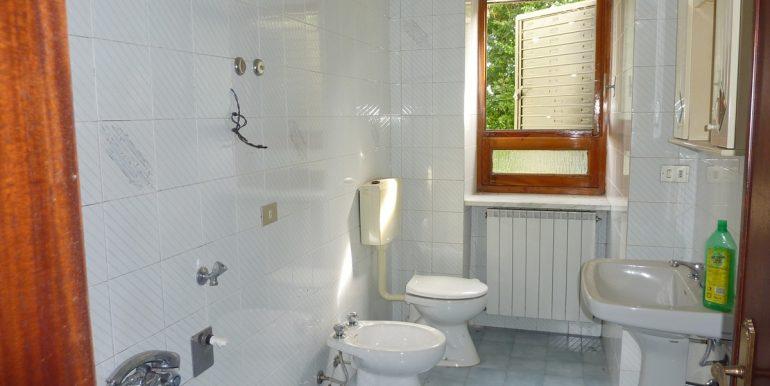 vendita-Castellamonte-CantonTicinoP1050066