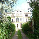 Palazzotto in vendita a Castellamonte Canton Talentino6