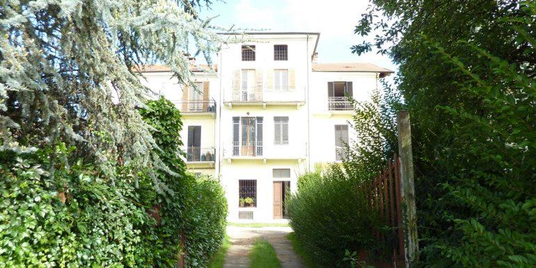 vendita-Castellamonte-CantonTicinoP1050068