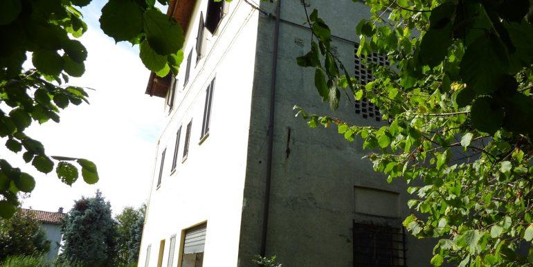 vendita-Castellamonte-CantonTicinoP1050076