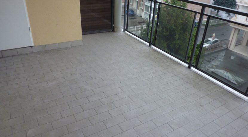 vendita-Collegno-BorgataParadiso-GalvaniP1070401