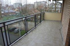 vendita-Collegno-BorgataParadiso-GalvaniP1070404