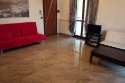 vendita-Collegno-BorgataParadiso-GalvaniP1070408