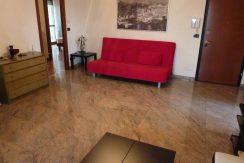 vendita-Collegno-BorgataParadiso-GalvaniP1070409