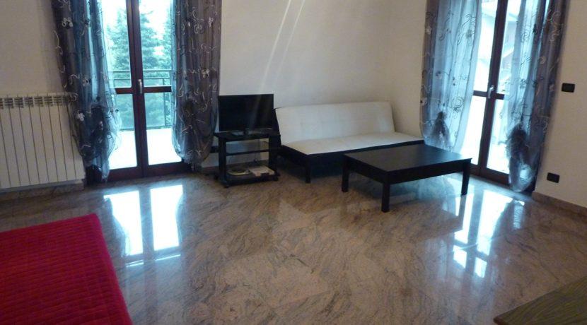 vendita-Collegno-BorgataParadiso-GalvaniP1070411