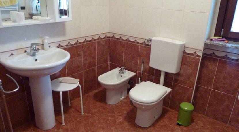 vendita-Collegno-BorgataParadiso-GalvaniP1070412