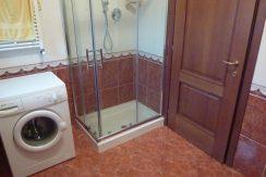 vendita-Collegno-BorgataParadiso-GalvaniP1070413