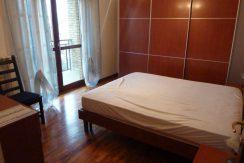 vendita-Collegno-BorgataParadiso-GalvaniP1070415