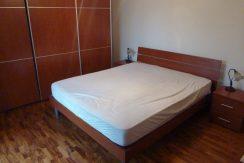 vendita-Collegno-BorgataParadiso-GalvaniP1070416
