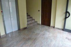 vendita-Collegno-BorgataParadiso-GalvaniP1070423
