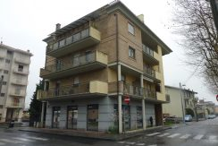 vendita-Collegno-BorgataParadiso-GalvaniP1070426