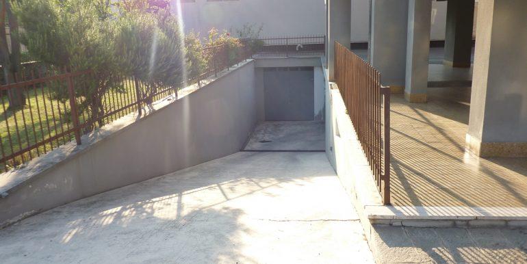vendita-Grugliasco-CameranaP1050083