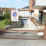 Box auto-garage in vendita a Grugliasco Via Camerana1