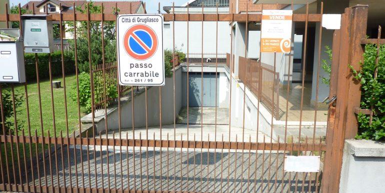 vendita-Grugliasco-CameranaP1060749
