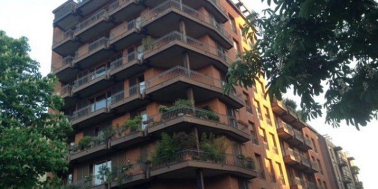 vendita-Torino-Crocetta-lamarmora2