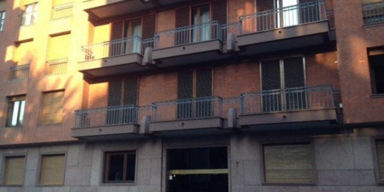 vendita-Torino-Crocetta-lamarmora3