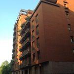 Appartamento in vendita a Torino Zona Crocetta Via Lamarmora6